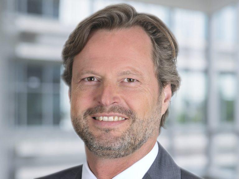 Maurice Wijmans